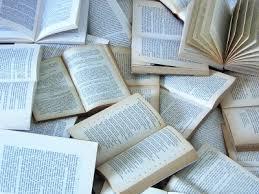 libri per detrazione