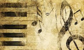 foto pianoforte e nota