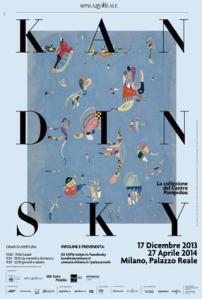 kandinsky--286x424
