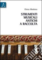 libro musica due