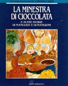 20111014153725la minestra di cioccolata 001 (2)
