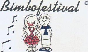 bimbofestival