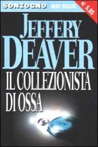 il-collezionista-di-ossa-jeffery-deaver