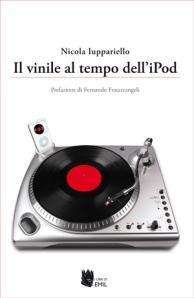 Il vinile al tempo dell' iPod