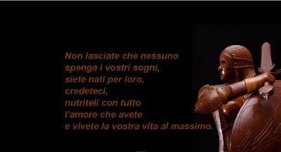 Massimo Pirani cattura x articolo