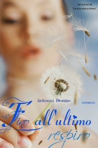 Fino all'ultimo respiro, cover