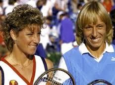 tennis donna