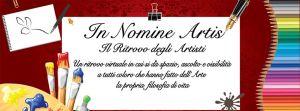 in nomine artis