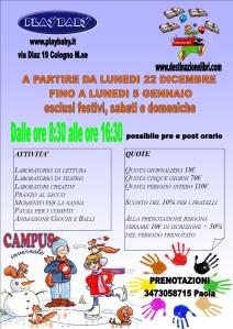 campus natale 2014 locandina (1)