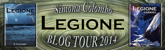 Tour_logo simona