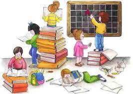 prog scuole