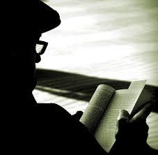 leggere quando