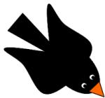 merlo nero