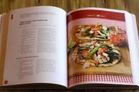libri cucin 2