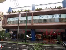 palafiori