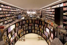 libreria 2