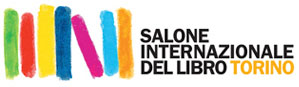 logo_solone