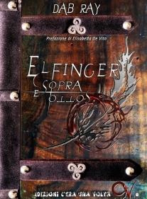 elfinger