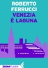 venezia è laguana