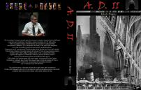 cover A.D. II
