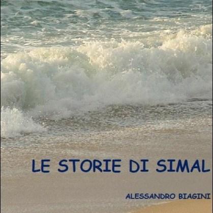 le storie di simal