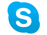 logo skipe