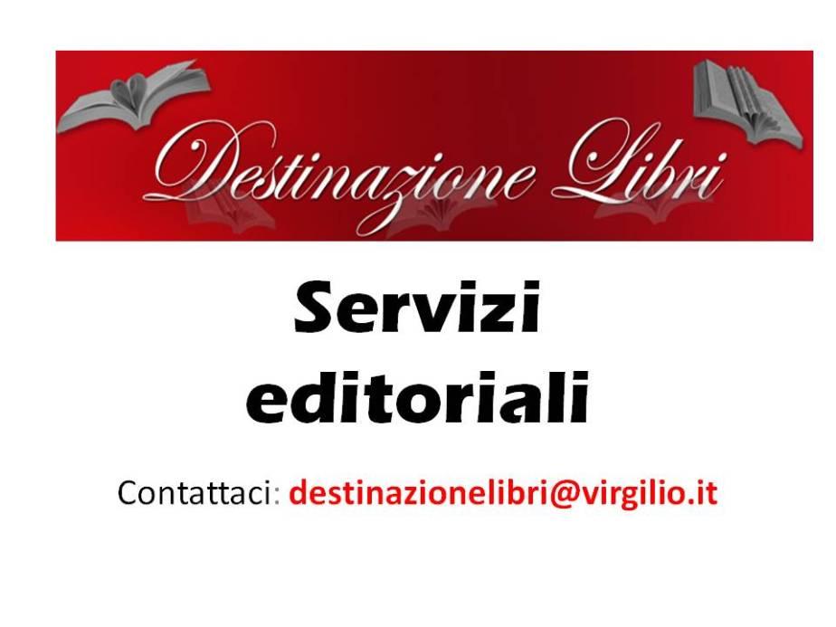 servizi editoriali loc