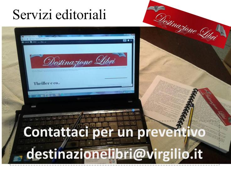 servizi editoriali jpg foto