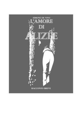 l'amore di Alizée