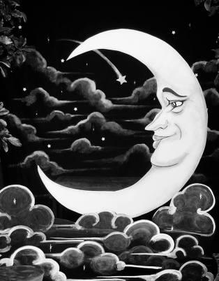 luna stefano
