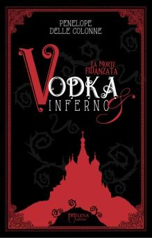 vodka e inferno