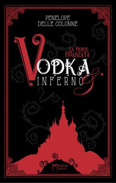 vodka e inferno