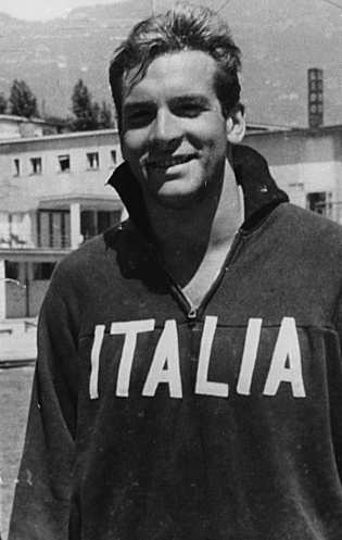 bud spencere 1952