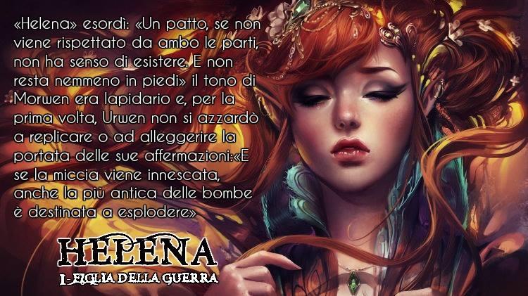 helena 2