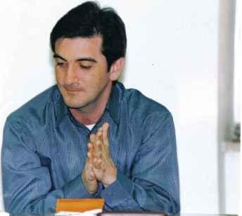 Ivano Mugnaini 1