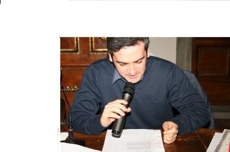 Ivano Mugnaini 2.jpg