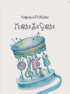 Marta la Sarta