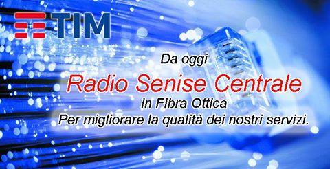 radio senise