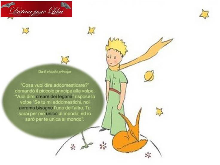 il piccolo principe 3
