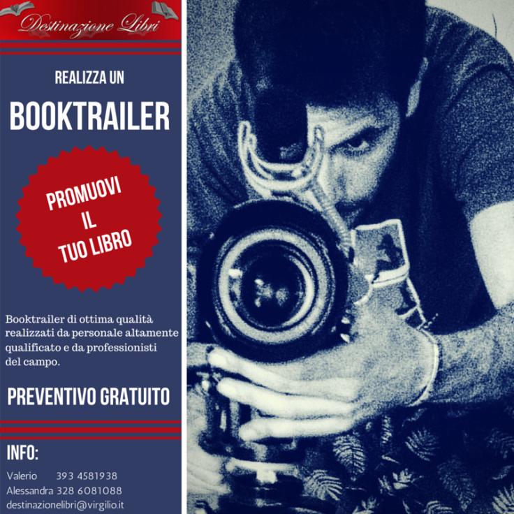 locandina book.png
