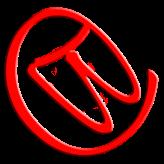 logoWnBH