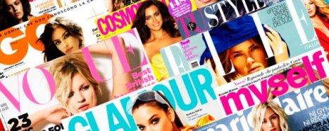 riviste  1