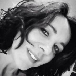 Marina Nunziato