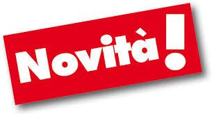 NOVITà