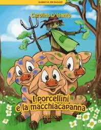 i-porcellini-e-la-macchiacapanna