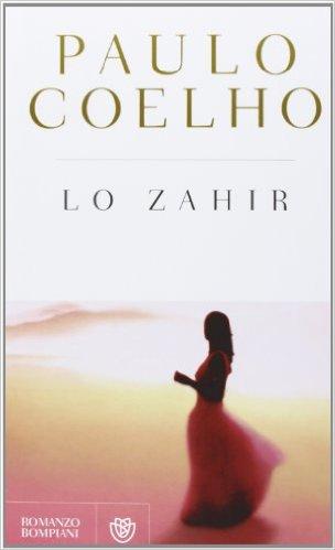 lo-zahir