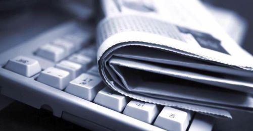 ufficio-stampa-mail