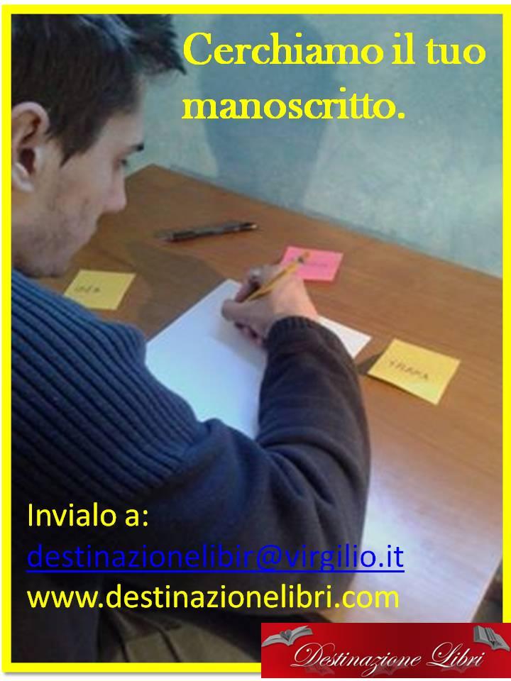 ale-locandina-manoscritti