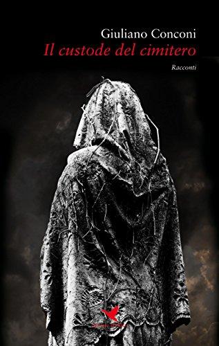 il-custode-del-cimitero