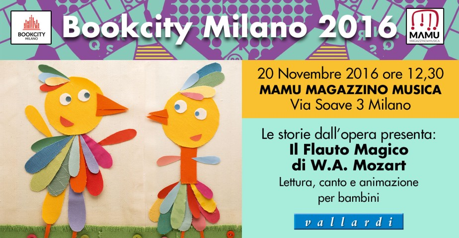 invito_bookcity_mamu-2016